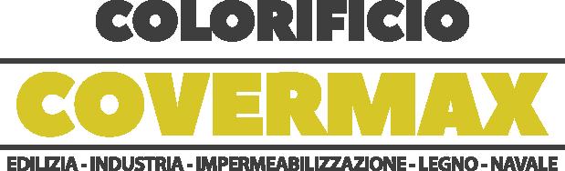 COLORIFICIO COVERMAX